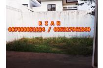 Rumah-Tangerang Selatan-17