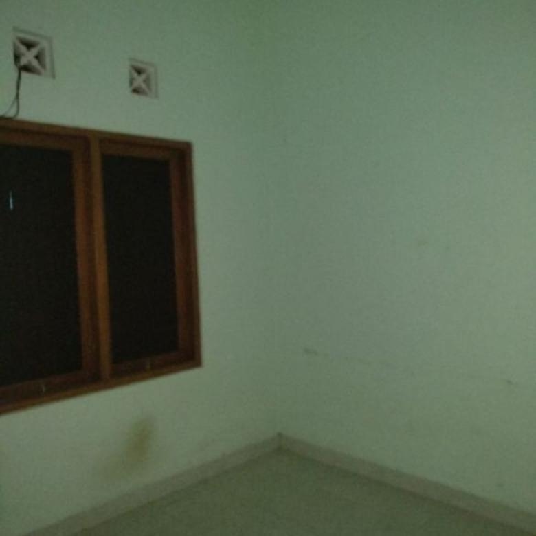 Disewakan Rumah Utara Prawirotaman YOGYAKARTA (Kode Iklan DR.5