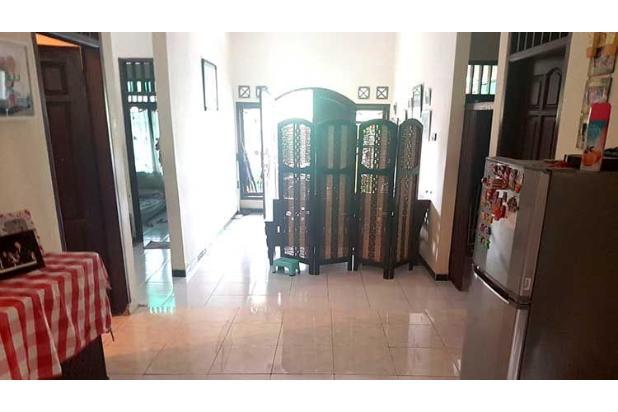 Rumah Dijual Siap Huni Row Jalan Lebar Daerah Sawojajar 15036975