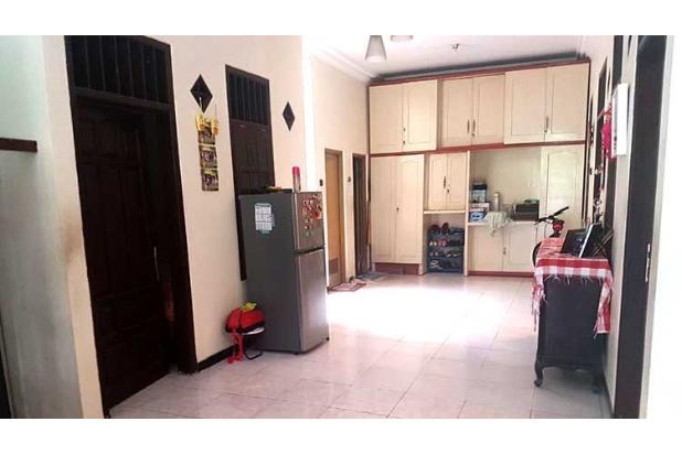 Rumah Dijual Siap Huni Row Jalan Lebar Daerah Sawojajar 15036977