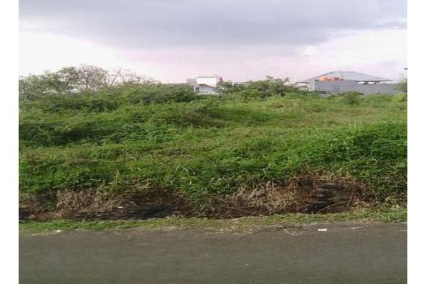 Rp9,2mily Tanah Dijual