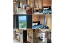 #A1967 Fancy Apartment At Puncak Bukit Golf Furnished 535JT