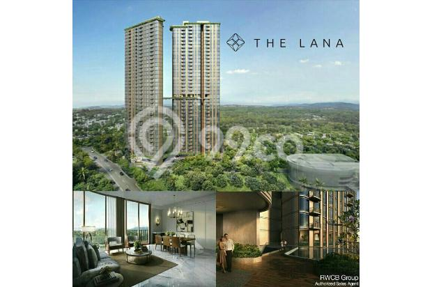 THE LANA @ ALAM SUTRA 13709495
