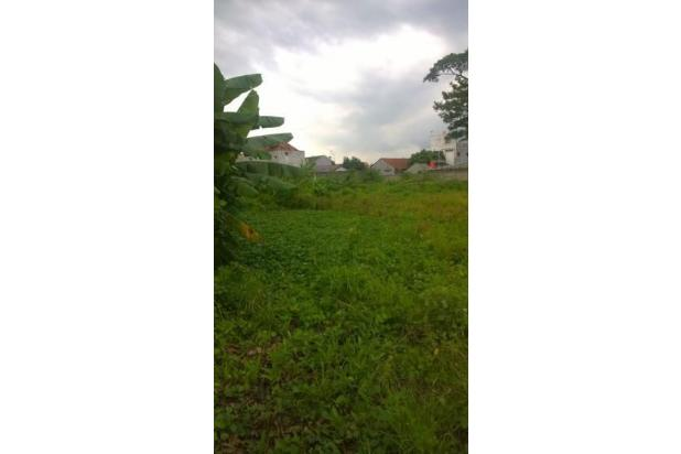 Rp92,9mily Tanah Dijual