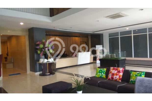 apartemen Baileys city 18241366