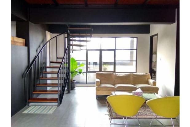 Rp24mily Gedung Bertingkat Dijual