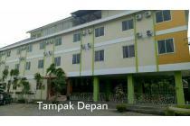 Hotel Syariah Bintang 3 Strategis Solo Kota