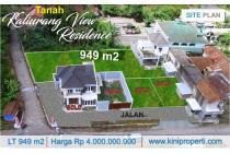 Passive Income Besar di Yogyakarta