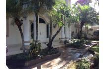 Rumah Giri Loka  3 BSD City