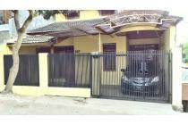 Rumah Dijual Di Daerah Kopo