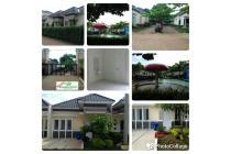 Dijual Rumah Eksklusif  Banyak Bonus Sisa 5 Unit Bekasi hks5413