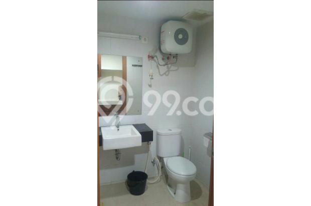 Dijual/disewakan apartement beverly dago 13425426
