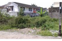 Tanah di Seturan Cocok Untuk Usaha Dekat Beberapa Kampus