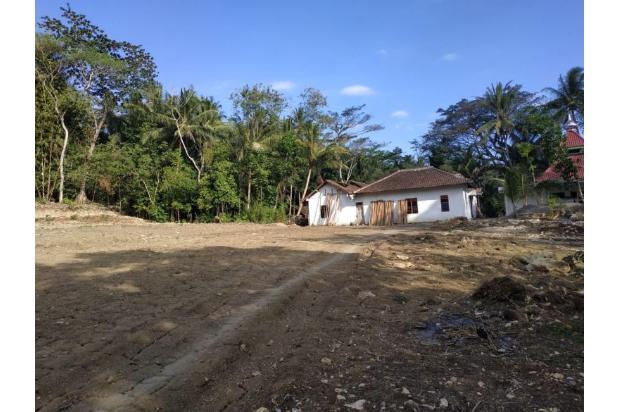 Rp314jt Tanah Dijual