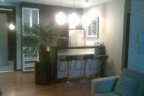 Apartemen Bellagio Residence 3 bedrooms 108 m2