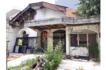 Rumah Di Kelapa Cengkir Timur, Kelapa Gading