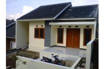 Rumah-Bandung Barat-6