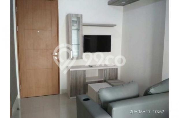 Disewakan Apartemen 2 Bedroom Furniture di The Oak Tower Pulo gadung 12898098