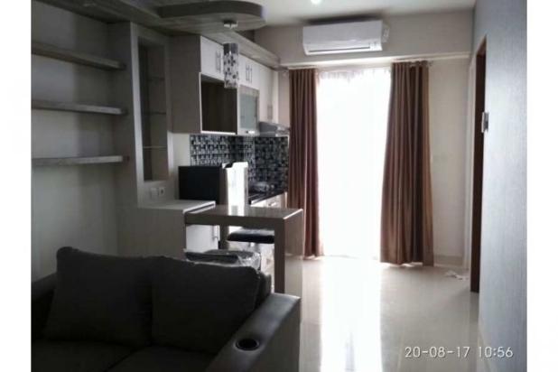 Disewakan Apartemen 2 Bedroom Furniture di The Oak Tower Pulo gadung 12898099