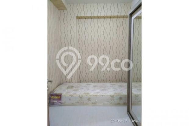 Disewakan Apartemen 2 Bedroom Furniture di The Oak Tower Pulo gadung 12898102