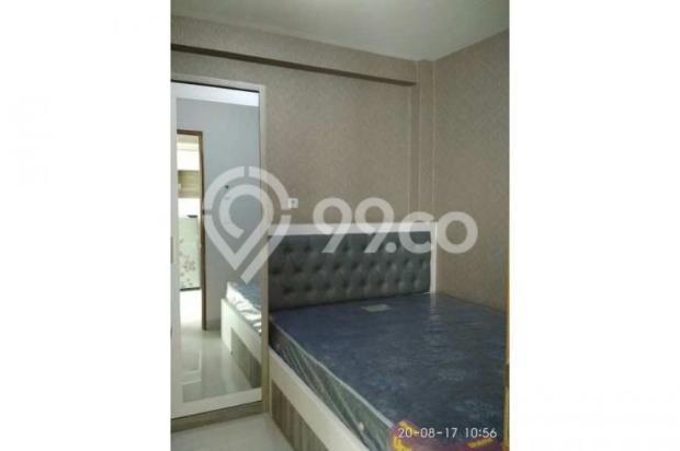 Disewakan Apartemen 2 Bedroom Furniture di The Oak Tower Pulo gadung 12898103