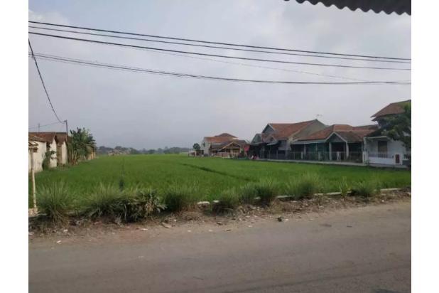 Rp5,07mily Tanah Dijual