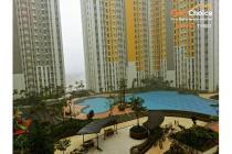 Dijual Murah Apartemen the Springlake tipe studio di Summarecon Bekasi