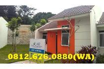 Rumah Murah Citra maja di kota Ciputra | 08126760880