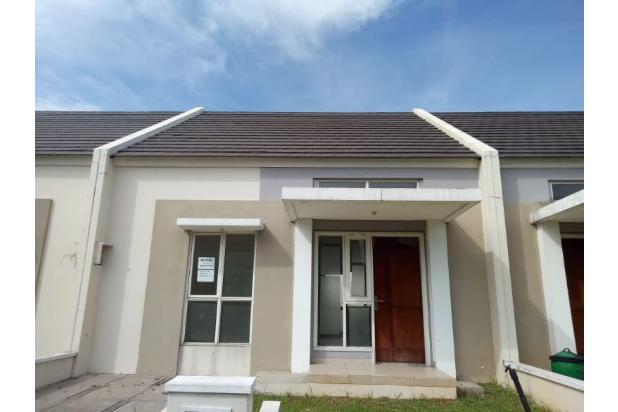Rp690jt Rumah Dijual