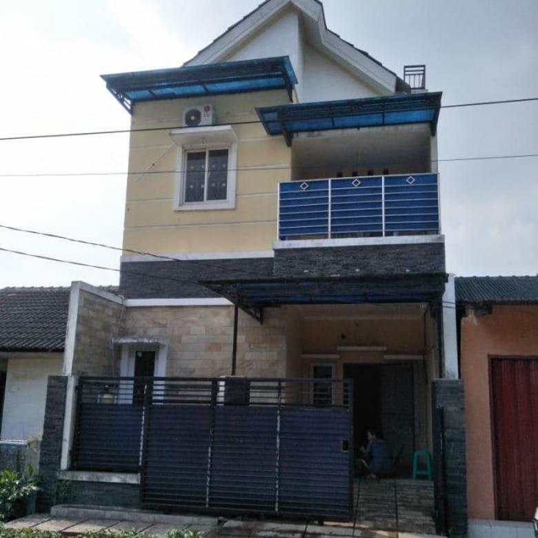 Rumah-Serang-3