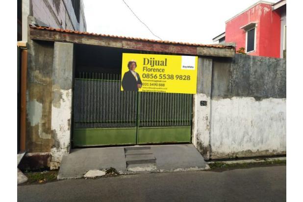 Rp1,6trily Rumah Dijual