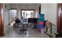 Dijual Rumah Minimalis Batununggal Jelita dekat Tol Buah Batu