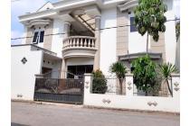 Kost Kost di Gejayan LT 400 dekat Kampus Sanata Dharma UGM UNY
