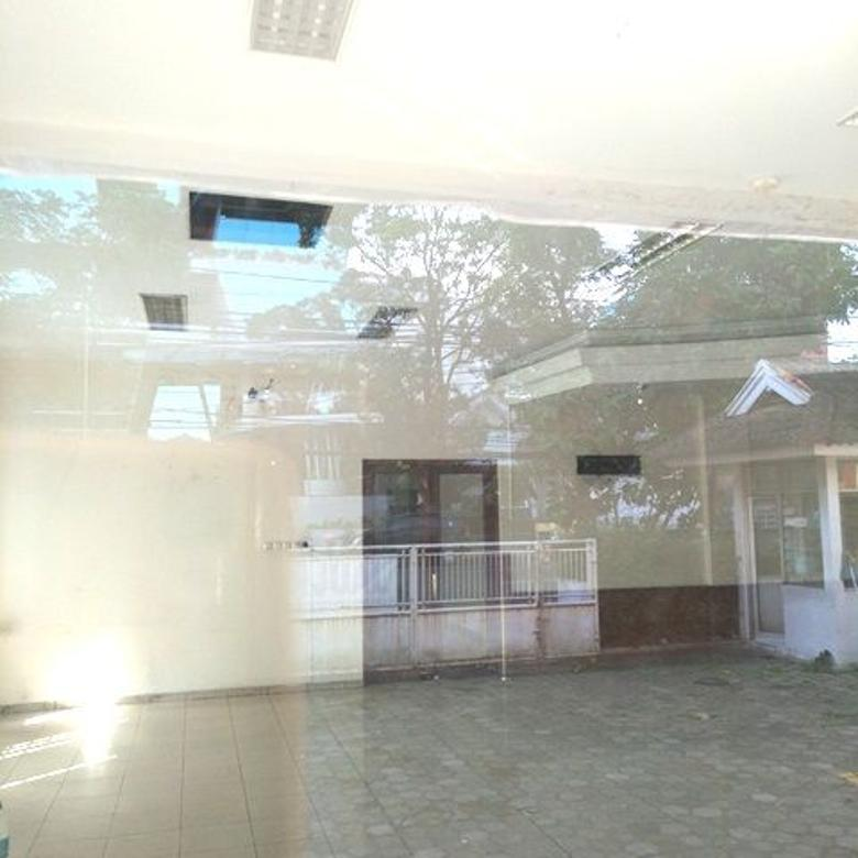Rumah dgn LUAS TANAH 1042m2 Daerah Aceh Bandung