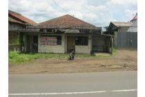 Rumah Lama