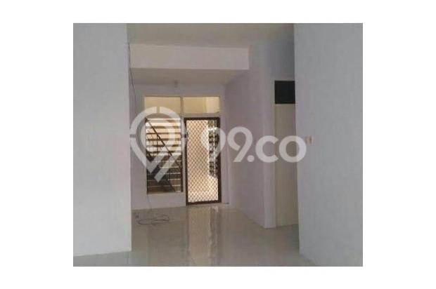 Dijual Rumah Nyaman di Villa Kalijudan Indah Surabaya 12397660