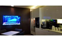 Serviced Office at BEJ Fully Furnished Start 20jt /bln