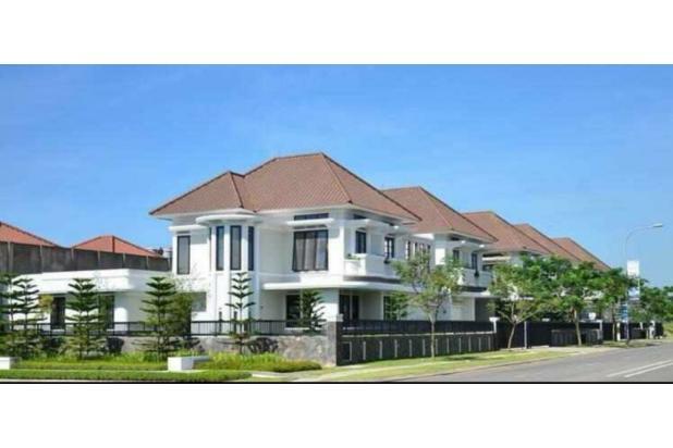 Rp8,99mily Rumah Dijual