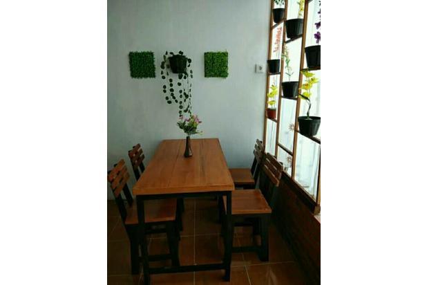 Dijual rumah Baru kombinasi jawa-modern, dipotorono, banguntapan 17995450