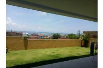 Villa View Tol Dan Darmaga Di Ungasan Jimbaran Kuta Selatan