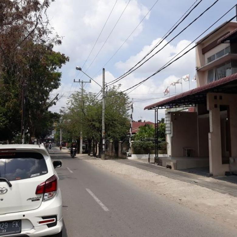 Dijual Rumah Komplek Grand Balam - R-0065