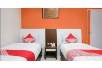 Hotel-Bantul-4
