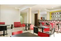 Hotel-Bantul-5