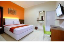 Hotel-Bantul-6