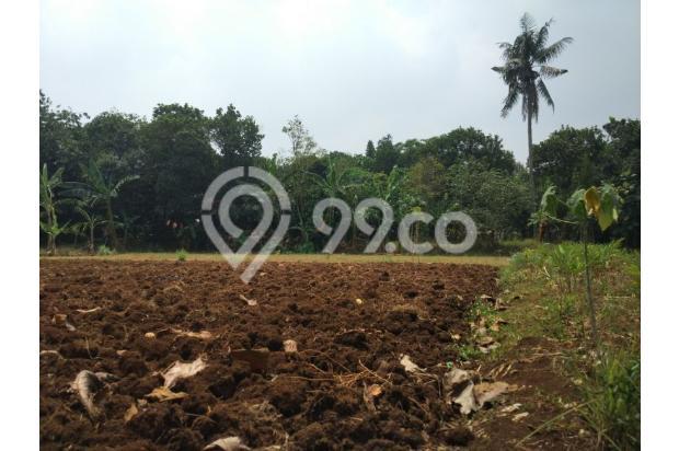 DiJual Tanah Kavling Di Kab Bekasi Lokasi Strategis, sertifikat SHM 13243937