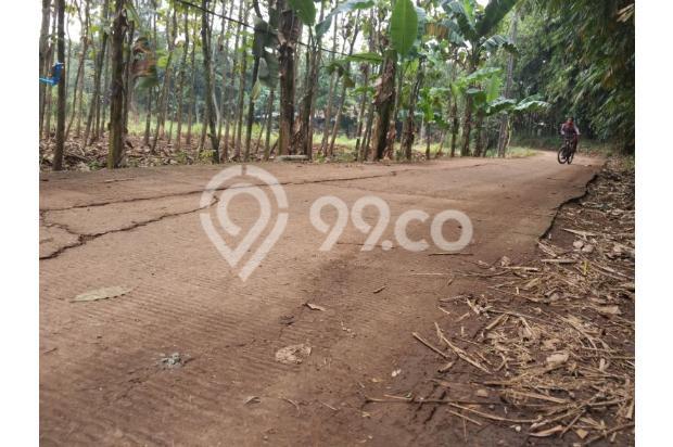 DiJual Tanah Kavling Di Kab Bekasi Lokasi Strategis, sertifikat SHM 13243997