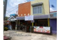 Dijual Rumah Murah Lokasi di Jln Siaran Sako Kenten Palembang