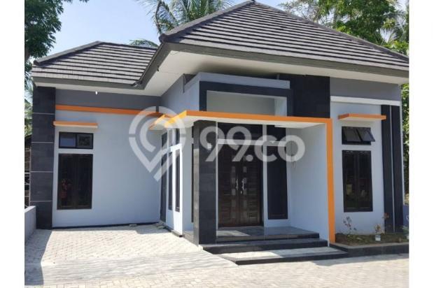 Rumah Siap Bangun Tipe 53/90 di Jeronan Brosot Kulonprogo 12898456