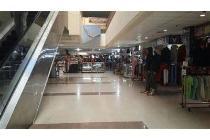 Dijual Cepat Pusat Grosir, Pulo Gadung