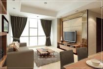 Apartement ASCOT Kuningan